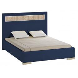 Łóżko Mila 200x180