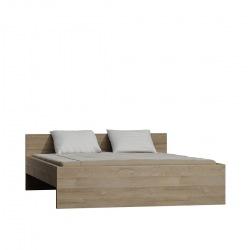 Łóżko Olivia O19 160 x 200