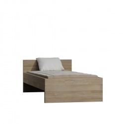 Łóżko Olivia O20 90 x 200