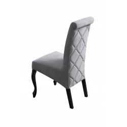 Krzesło tapicerowane Larysa