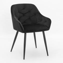 Krzesło Vivien