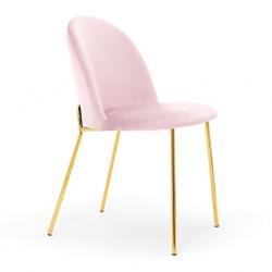 Krzesło Megan