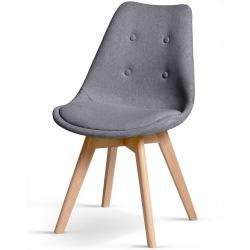 Krzesło Fiord 3