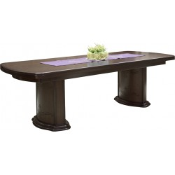 Stół Kolumna