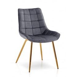 Krzesło Kelly