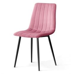 Krzesło Liv