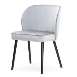 Krzesło Anais Premium