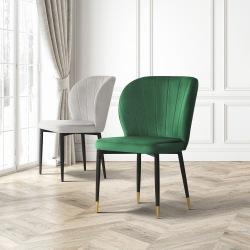 Krzesło Sally wzornik