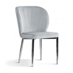 Krzesło Sally