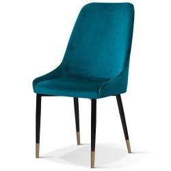 Krzesło Oli wzornik