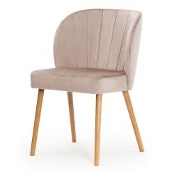 Krzesło Sally Premium