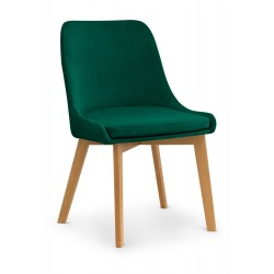 Krzesło Ava wzornik
