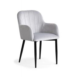 Krzesło Tulip wzornik