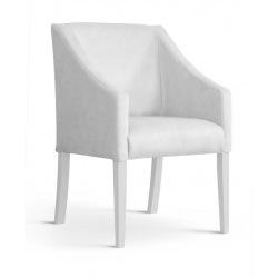 Krzesło fotelowe Celestia