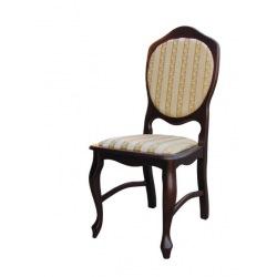 Krzesło Petunia