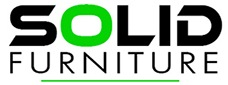 solidfurniture.pl